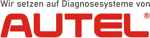 Autel Diagnosesysteme